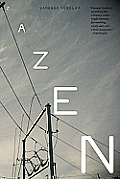 Zazen Cover