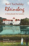 Rheinsberg: A Storybook for Lovers