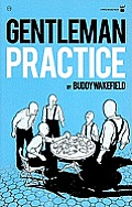Gentleman Practice - Signed Edition