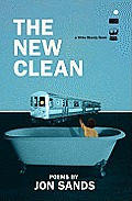 The New Clean: By John Sans