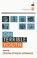 Oh Terrible Youth