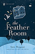 The Feather Room Cover