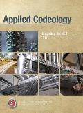 Applied Codeology (3RD 11 Edition)