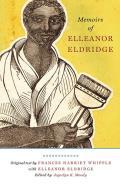 Memoirs of Elleanor Eldridge