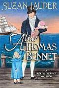 Alias Thomas Bennet