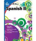 Spanish II (Skill Builders)