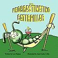 The Procrastinating Caterpillar