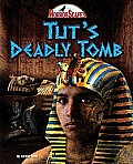 Tuts Deadly Tomb (Horrorscapes)