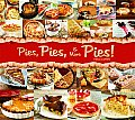 Pies Pies & More Pies