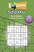 Go Games! Sudoku