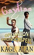 Operation Thunderspell
