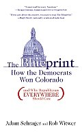 The Blueprint: How the Democrats Won Colorado (and Why Republicans Everywhere Should Care)