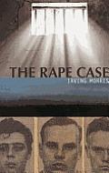 The Rape Case