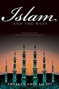 Islam and the West: Wars of the Gods. the Geopolitics of Faith