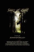 Seers of Light