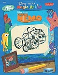 Learn to Draw Finding Nemo (Learn to Draw)