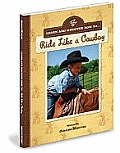 Learn & Discover How to Ride Like a Cowboy