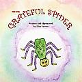 The Grateful Spider
