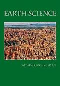 Earth Science: For Waldorf Schools
