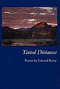 Tinted Distances