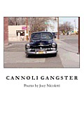 Cannoli Gangster