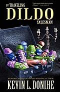 Traveling Dildo Salesman