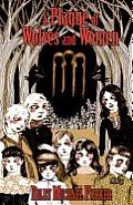 Plague of Wolves & Women