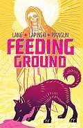 Feeding Ground