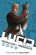 Lucid Volume 1