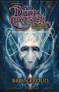 Dark Crystal Volume 2 Creation Myths