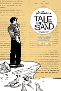 Jim Henson's Tale of Sand: The Original Screenplay
