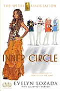 Inner Circle The Wives Association