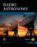 Radio Astronomy: An Introduction