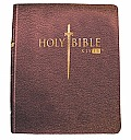 Sword Bible-OE-Easy Read