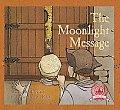 Moonlight Message