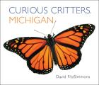 Curious Critters: Michigan (Curious Critters Board Books)