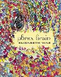 Phrex Brain