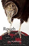 Rough Likeness Essays
