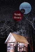 Syzygy, Beauty: An Essay