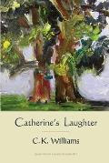 Catherine's Laughter