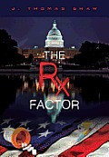 Rx Factor (12 Edition)