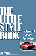 The Little Style Book (Hoover National Security Forum)