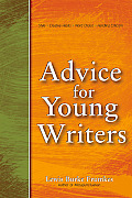 Advice for Young Writers