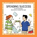 Spending Success