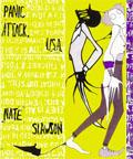 Panic Attack, USA