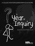 Year of Inquiry (13 Edition)