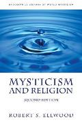 Mysticism and Religion (2ND 12 Edition)