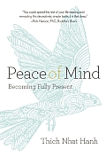 Peace of Mind Becoming Fully...