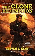 Clone Redemption