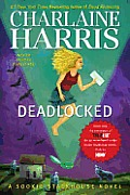 Deadlocked (Sookie Stackhouse Novels)